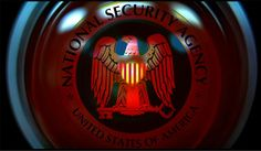 #NSA will not stop spying on us, next move 'Quantum computer' to break strongest Encryption http://thehackernews.com/2014/01/nsa-will-not-stop-spying-on-us-next.html #Security