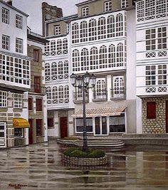 Galería | Cultura Galega | Cultura Gallega