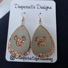 Diy Leather Earrings, Diy Earrings, Teardrop Earrings, Leather Jewelry, Crystal Jewelry, Crystal Earrings, Diamond Earrings, Yellow Jewelry, Diy Jewelry Inspiration