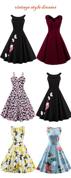 vintage dresses,50s vintage dresses,1950's vintage dresses,vintage dresses for teens