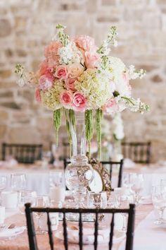 Fotos-de-centros-de-mesa-para-boda-3