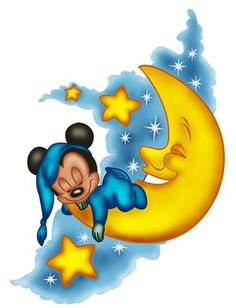 All Baby Disney Images are on a transparent background Baby Pluto,Baby Mickey Mouse,Baby Minnie Mouse,Donald Duck,and lot's more of Disney Baby Characters Baby Mickey Mouse, Mickey Mouse Kunst, Mickey Mouse Y Amigos, Mickey Mouse And Friends, Disney Images, Disney Pictures, Decoration Creche, Baby Disney Characters, Fictional Characters