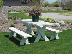 17 Best Tree Bench Plans Images Tree Bench Bench Plans