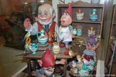 hogueras de san juan alicante 2014 - Google Search