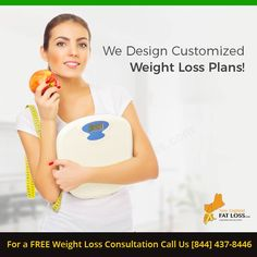 There are multiple factors that make weight loss more difficult. Simplify your journey with #metabolicweightloss.  http://www.newenglandfatloss.com/why-weight-loss-get-harder-age/