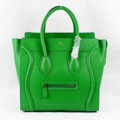 celine bag mini luggage price - celine-mall.com on Pinterest | Celine, Smooth Leather and Celine Bag