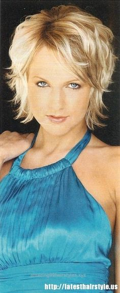 Look Over This shaggy hairstyles | short-shag-hairstyles-2013-2 The post shaggy hairstyles | short-shag-hairstyles-2013-2… appeared first on Amazing Hairstyles .