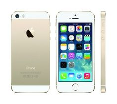 iphone 5s gold- ordered and on its way... Still...waiting......