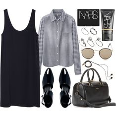 """Untitled #1281"" by mandyz75 on Polyvore"