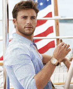 scott eastwood - Google zoeken