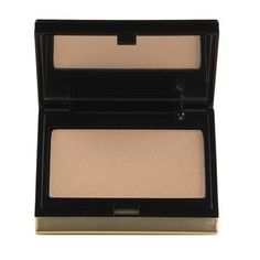 For anyone make-up obsessed, you will love this highlighting powder by Kevyn Aucoin. Celestial Powder - Candlelight.