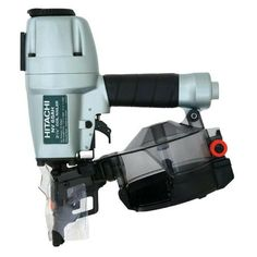 4.6lbs, lightweight and compact for easy maneuverability Depth of drive  adjustment to countersink or 4702c279b2