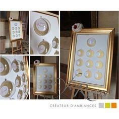 Résultats Google Recherche d'images correspondant à http://www.forever-decorationsdemariage.com/419-thickbox/plan-de-table-tableau.jpg