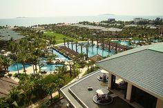 Китай, Хайнань   59 р. на 7 дней с 10 июня 2015 Отель: Howard Johnson Resort Sanya Bay 5* Подробнее: http://naekvatoremsk.ru/tours/kitay-haynan-5