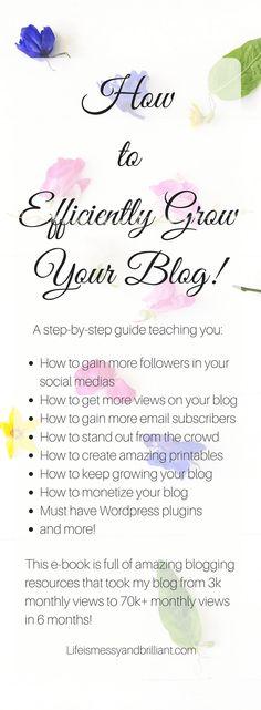 blog tips, blog tips for beginners, blog tips and tricks, blog tips and tools, blog tips wordpress, blog tips resources, blog tips & help, blog tips successful, blog tips social media, business blog tips, blog tips & tutorials, seo blog tips, blog tips website, blog tips how to use, blog tips followers, blog tips step by step, pinterest blog tips, pinterest blog traffic, pinterest blog posts, pinterest blog make money, pinterest blog articles, BoardBooster tips