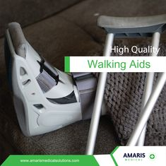 We at Amaris Medical Solutions offer an assortment of high quality walking aids to suit your needs. Contact us via +254700004255 through call or whatsapp. Braces, Suits You, Walking, Journey, Medical, Products, Medicine, Walks, The Journey