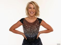 Photo Session - People's Choice Awards (2013) - PCA-Portraits0007 - Julianne Hough Web Photo Gallery | julianne-hough.ws