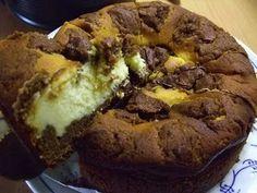 Mini Kühlschrank Für Kuchen : Die besten bilder von mini kuchen und torten