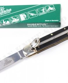 Boker 715 Stag Automatic Knives Italian Switchblades And