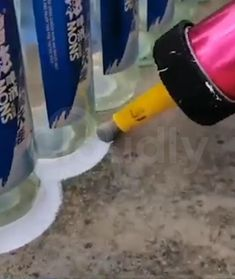 Caulking Tips, Carpentry Tools, Garden Design Plans, House Plans One Story, Cool Gadgets To Buy, Diy Home Repair, Homemade Tools, Home Repairs, Diy Home Improvement