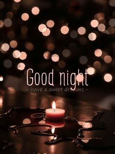 Good Night Family, Good Night I Love You, Good Night Friends, Good Night Wishes, Good Night Sweet Dreams, Sweet Night, Good Morning Good Night, Romantic Good Night Messages, Good Night Quotes Images