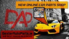 Zdjęcie na okładkę Online Cars, News Online, Car Parts, Comic Books, Good Things, Comics, Cover, Cartoons, Cartoons
