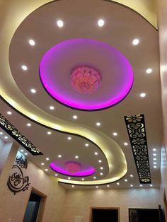 Full 2019 catalogue for POP false ceiling designs for living rooms, POP roof design ideas for hall, POP design for living room ceiling, How to install Plaster of Paris ceiling DIY, Expert tips on new POP ceiling designs 2019 Drawing Room Ceiling Design, Plaster Ceiling Design, Gypsum Ceiling Design, Interior Ceiling Design, Interior Room Decoration, House Ceiling Design, Ceiling Design Living Room, False Ceiling Living Room, Bedroom False Ceiling Design