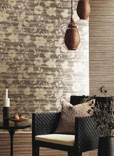 We provide the highest quality wallpapers made in Japan, by reliable manufacturers.  With Japanese design, you'll get able to make calm spaces.