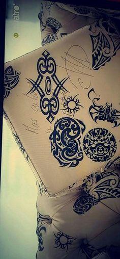 Chester tatoo melendi
