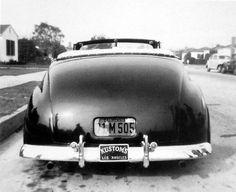 File:John-vara-zaro-1941-ford-3.jpg... Kustoms Los Angeles