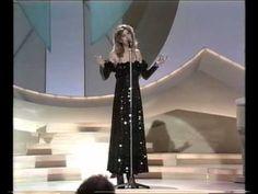 Maggie MacNeal - Amsterdam (Eurovision 1980)