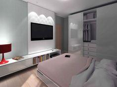 Modern Small Bedroom Interior Design nordic-bliss-scandinavian-style-copenhagen-apartment-white-make-up