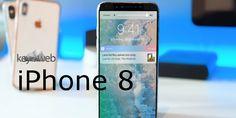 iPhone 7S ed iPhone 8, nuovi disegni schermatici confermano gli ultimi rumor ed il design dei prodotti  #follower #daynews - https://www.keyforweb.it/iphone-7s-ed-iphone-8-nuovi-disegni-schermatici-confermano-gli-ultimi-rumor-ed-design-dei-prodotti/