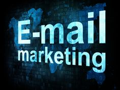tips to improve your email marketing results