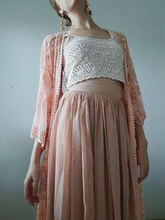 #lace Victorian, Lace, Dresses, Fashion, Vestidos, Moda, Fashion Styles, Racing, Dress