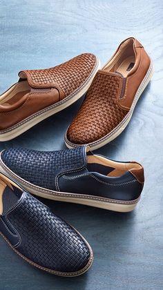 5891c7769336 936 Best Men s Shoes images in 2019