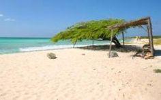 Caribbean Travel + Life Aruba Vacation Guide