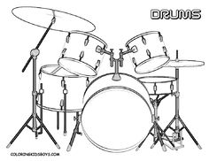 musical coloring pages music coloring book pages music coloring pages for adults music