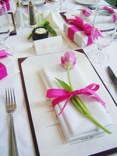 New wedding table settings diy center pieces bridal shower 17 ideas Bridal Shower Decorations, Bridal Shower Favors, Wedding Centerpieces, Wedding Table, Wedding Favors, Our Wedding, Wedding Decorations, Table Decorations, Trendy Wedding