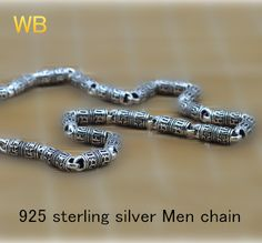 Cheap Torques, Buy Directly from China Suppliers:          2014 New Fashion Jewelry,Cross Silver plated Pendants, Pendants For Bracelet/Necklace,Wholesale,Free Shi