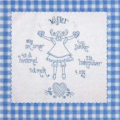 Muffins Verden: Gratis - gratis - og enda mer gratis! Knitting Patterns, Muffins, Cards, Knit Patterns, Muffin, Knitting Stitch Patterns, Maps, Playing Cards, Loom Knitting Patterns