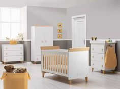 CONTEMPORARY CHAMBRE NATURE - https://kids-at-home.ch/product/contemporary-chambre-nature/