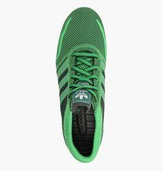 caliroots.se Los Angeles adidas Originals AF4232 New model for ´15! 175763