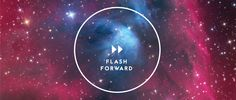 Flash Forward is a podcast about the future. Each week we take on a possible future scenario — everything from the existence of artificial wombs, to what would happen if space pirates dragged a second moon to Earth.