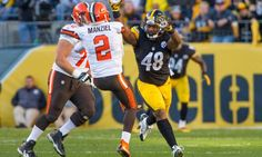 Steelers LB Bud Dupree could need season-ending surgery = Pittsburgh Steelers linebacker Bud Dupree missed the entire preseason with a groin injury and was forced to start the year off on the injured reserve list as a result. Although it was a hiccup for the Steelers team Rookie of the Year last year, he was.....