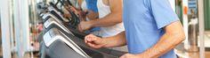 Fysieke training bij slokdarmkanker onderzocht