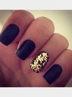 #Nails I LOVE!