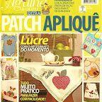 Álbumes web de Picasa - Jozinha Patch