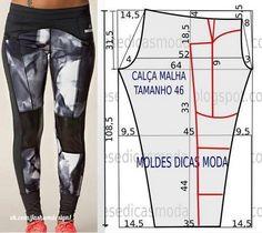 moldes-para-hacer-leggings-para-dama-5