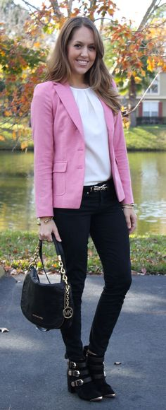 pink-blazer-outfit.png